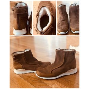 Ugg Australia boots 👢
